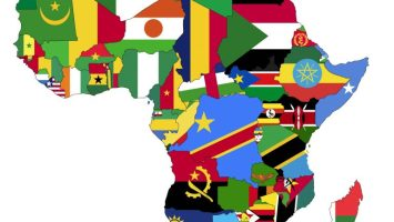 Pan-African Organization Launches Framework to Encourage Cryptocurrency Trade 2