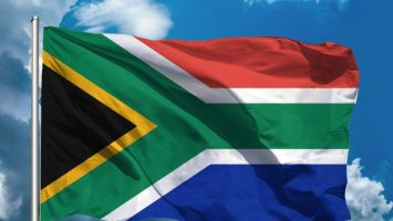 Survey: South Africans Turning to Crypto as Hedge Against Volatility of the Rand 2