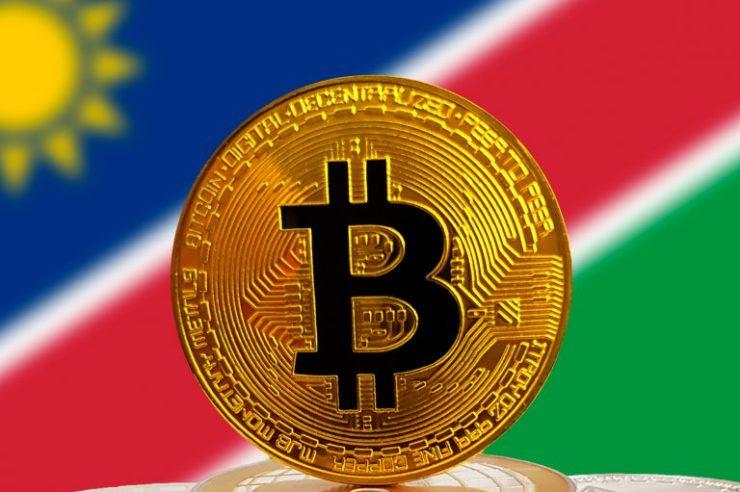 Namibian Bitcoin Trading Platform BTN Perseveres Despite Partial Crypto Ban 1