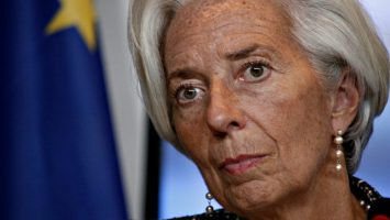 IMF: Central Banks Could Issue Digital Currency 3