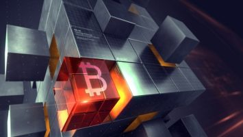 BCH Upgrades: What's New and What's Next 6