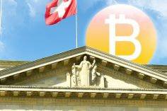 Bitcoin Mining Startup Envion Ordered to Close by Swiss Court 11