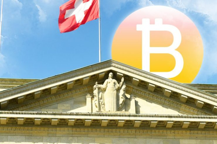 Bitcoin Mining Startup Envion Ordered to Close by Swiss Court 1
