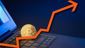 Bitcoin Price Analysis: Another Red Day Pushes BTC Into Deeper Support Test 2