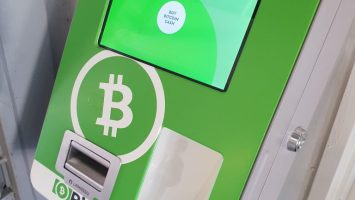 Cryptocurrency ATM Growth Spikes Exponentially to 4,000 Machines Worldwide 3