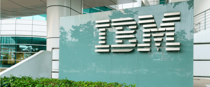 IBM Submits Patent For Open Scientific Research on the Blockchain 2