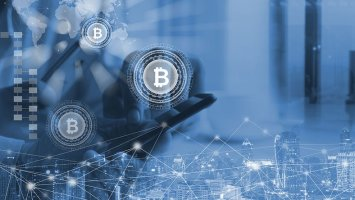 New Foundation to Focus on Crypto Wallet Interoperability 3