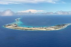 Marshall Islands President Attacked Over National Cryptocurrency Plan 5