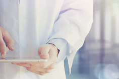 Change Healthcare Partners With TIBCO To Implement Healthcare Smart Contracts 1