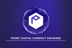 ProBit Exchange – Strong Order Book, Customizable UI & Protected PROB Token 3