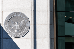 Cannabis Coin 'Paragon' Settles With the SEC—Will This Hurt Other ICOs? 8