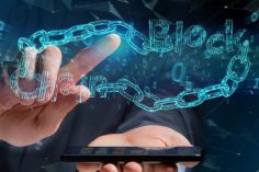 Sirin Labs Blockchain Phone 'Finney' Will Ship in December 4
