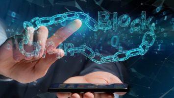 Sirin Labs Blockchain Phone 'Finney' Will Ship in December 2