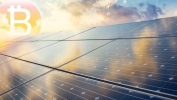 Why the Energy Sector Meets the Conditions for Decentralization 2