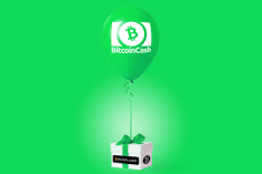 PR: Bitcoin.com Pairs up with eGifter to Simplify and Streamline Gift Card Purchases 2