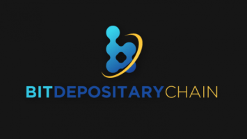 BitdepositaryChain – The New Blockchain for Crypto Investments 2