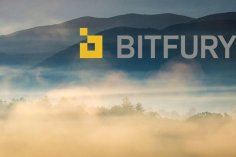 Bitfury Acquires Minority Stake in Final Frontier, Aims To Expand Services 6