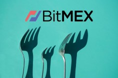 BitMEX Launches New Fork Monitoring Website to Keep Track of Bitcoin Forks 14