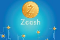 Coinbase Launches Zcash Trading Services on Coinbase Pro 2