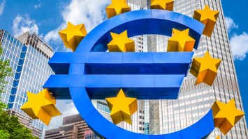 ECB Shuts Down Maltese Bank Over Schemes to Launder Money and Evade US Sanctions 2