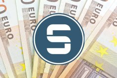 EU Workers Now Have the Option to Take Their Pay in a Euro Stablecoin 10
