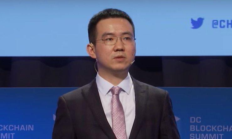 """Bitmain Is Restructuring,"" But Jihan Wu Still a Board Director: Source 1"