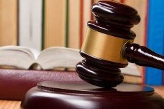 Korean Court Rules in Favor of Cryptocurrency Exchange Against Bank 2