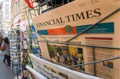 Research Exposes Anti-Bitcoin Bias in Mainstream Media 7