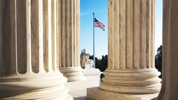 Ripple Files to Move Securities Lawsuit from State to Federal Court 3