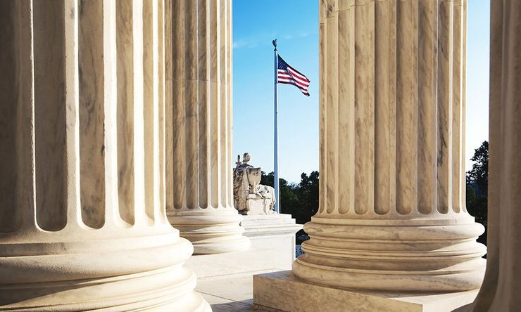 Ripple Files to Move Securities Lawsuit from State to Federal Court 1