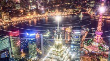 Honoring Satoshi's Vision: Toward a Better Crypto User Experience 2