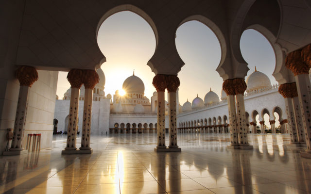 Swiss AI-Powered Stablecoin Becomes Halal to Attract Muslim Investors 1