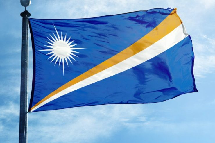 President of Marshall Islands Faces Challenge Over National Cryptocurrency Plan 1