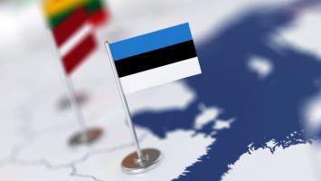 Estonia Issues Over 900 Licenses to Cryptocurrency Businesses 1