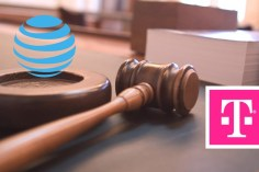 Investor Lawsuit Brought Against AT&T, T-Mobile for SIM Swapping Hacks 4