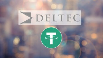 Tether Confirms That It Is Banking With Bahamas-Based Deltec 3