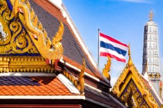 More Crypto Exchanges Opening in Thailand, SEC Warns Approvals Needed 2