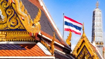 More Crypto Exchanges Opening in Thailand, SEC Warns Approvals Needed 6