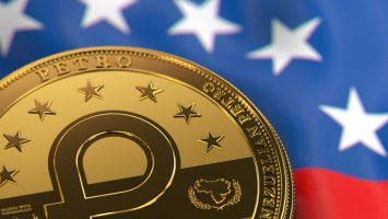 Venezuela's Supreme Court Orders Payment in National Cryptocurrency 2