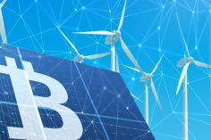 Report: Bitcoin Mining Doesn't Fuel Climate Change, It Benefits the Global Economy 2