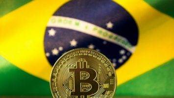 Brazilian Supermarket Chain Now Accepts Payment in Bitcoin 2