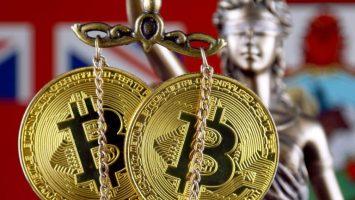 Bermuda Issues Draft Crypto Custodial Services Regulation 2