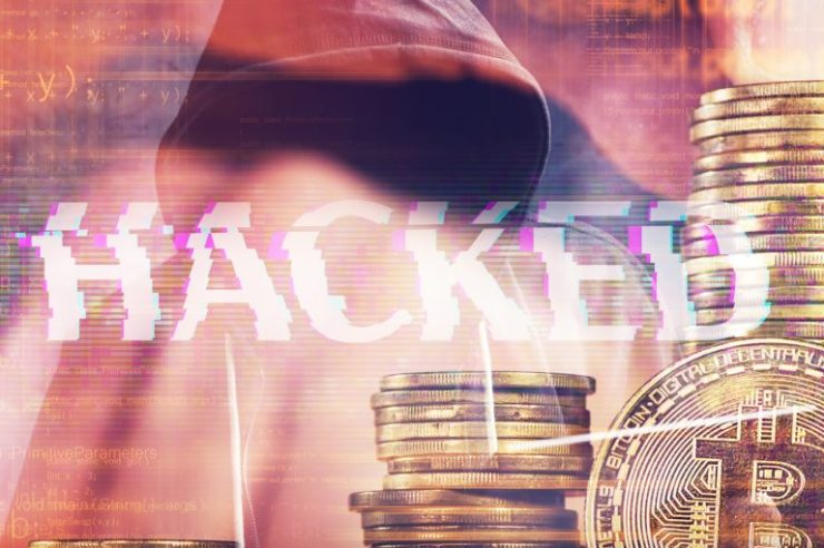 Bitcoin History Part 7: The First Major Hack 1
