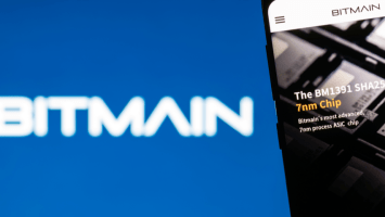 Crypto VC Suggests Bitcoin Cash and Litecoin Could Be Ruined Thanks To Bitmain Layoffs 1