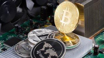 Coinmarketbook – demand instead of market capitalization 3