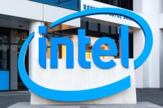Intel Awarded a Patent for an Energy Efficient Bitcoin Mining Process 14