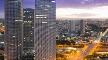 Israeli Exchange to Launch Crypto Payments API Service for Local Businesses 2