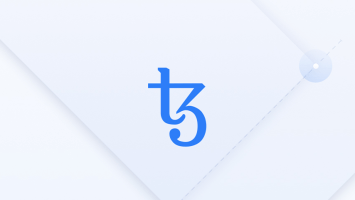 What is Tezos? | The Complete Beginner's Guide 6