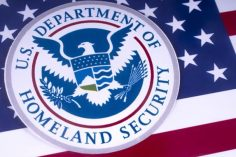 The US Department of Homeland Security Offers $800K for Blockchain-Based Anti-Forgery Software Development 5
