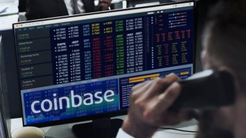 Will Coinbase Hit Its 2018 Target of $1.3 Billion in Revenue? 3